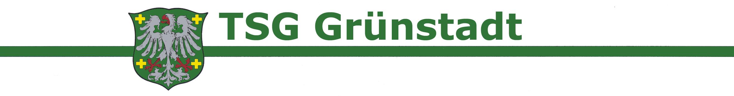TSG Grünstadt