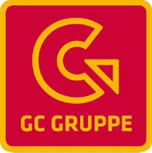 CC gruppe