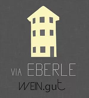 Eberle1